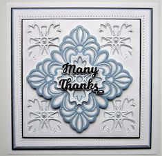 PartiCraft (Participate In Craft): Anna Triple Layering Die Largest Sea Turtle, Celtic Circle, Sue Wilson Dies, Die Cut Cards, Color Lines, Powder Pink, Sympathy Cards, Paper Decorations, Embossing Folder