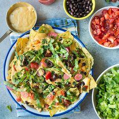 http://www.tastebook.com/blog/nacho-cheese-sauce-recipe/?cdi=2F46EC8235320A3BE0534FD66B0ADF2F