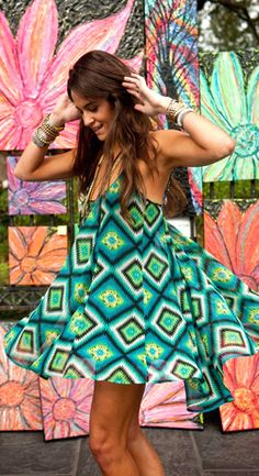Show Me Your Mumu | $100 Worth of merchandise for $50 (Everywhere) | Photo: Courtesy of Show Me Your Mumu