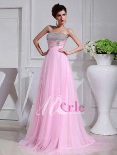 Elegant Woven Satin Dress