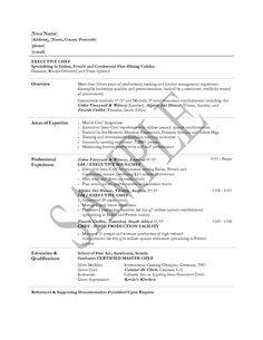 Job Description  Executive Assistant   Cv Samples