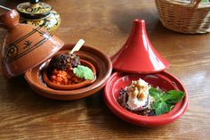 #EatTheWorld #EatTheWorldTour #FoodTour #Köln #Cologne #Sülz #Germany #Deutschland ||  www.eat-the-world.com  || #yummy #nomnom #foodlover #foodpics #foodtravel #foodadventures #culinarytravel | #falafel #veggies #healthy #spices