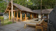 the-datai-langkawi-beach-villa-overview_1024.jpg (1024×576)