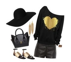 Designer Clothes, Shoes & Bags for Women Monki, Balenciaga, Shoe Bag, Polyvore, Stuff To Buy, Shopping, Shoes, Collection, Design