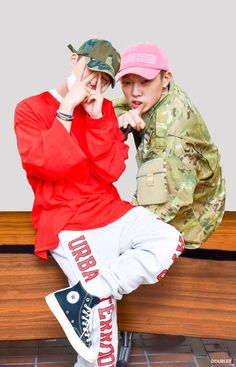 Oiã as calças do Hanbin, mano, aish Yg Ikon, Chanwoo Ikon, Kim Hanbin, Ikon Kpop, K Pop, Bobby, Ikon Leader, Winner Ikon, Jay Song