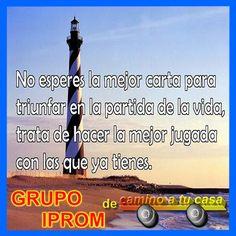 www.mudanzasiprom.es