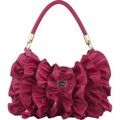 handbags women - Bing Images