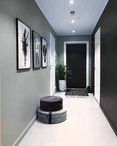 Likes, 64 Kommentare - Olivi Likes, 64 Kommentare – Olivia Ang. Flur Design, Hall Design, Living Room Designs, Living Room Decor, Bedroom Decor, Hallway Decorating, Entryway Decor, Hallway Inspiration, Hallway Designs