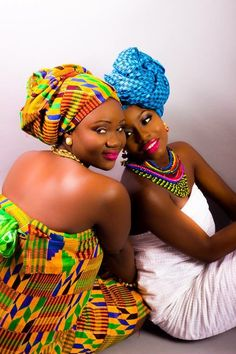 See More Beautiful Styles >> http://www.dezangozone.com ~African fashion, Ankara, kitenge, African women dresses, African prints, Braids, Nigerian wedding, Ghanaian fashion, African wedding ~DKK