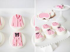 Sienna's 10th Birthday Celebration | Sweet Style