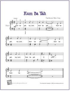 The Elementary Music Education Site with Sheet Music, Music Lesson Plans, Music Theory Worksheets and Games, Online Piano Lessons for Kids, and more. Bible Songs For Kids, Music For Kids, Music Games, Music Lyrics, Music Songs, Beginner Piano Music, Free Printable Sheet Music, Sunday School Songs, Easy Piano Sheet Music