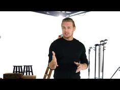 Outlander - Sam Heughan's Greatest Story Ever Told - YouTube