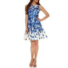Veronica Lace Dress Eva Mendes Party Collection New