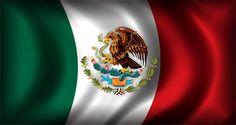 El Descanso del Escriba: Pensando en México