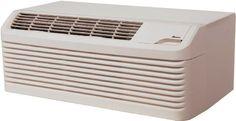 PTC153G35AXXX DigiSmart Series 15 000 BTU Capacity PTAC Air Conditioner Energy Efficient Quiet Amana http://www.amazon.com/dp/B007RRT582/ref=cm_sw_r_pi_dp_tlYXtb12NMZP6SM0