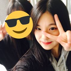 YEJI THAILAND♡ (@HWANGYEJI_TH) | Twitter South Korean Girls, Korean Girl Groups, Jyp Trainee, Rapper, Dragon Family, Fandom, New Girl, Me As A Girlfriend, Cute Girls