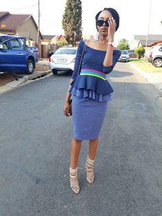 African Prints, Peplum Dress, Outfits, Dresses, Fashion, Vestidos, Moda, Suits, Fashion Styles