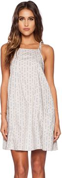 so pretty -- Free People Everlong Trapeze Mini Dress  -- http://www.hagglekat.com/free-people-everlong-trapeze-mini-dress/