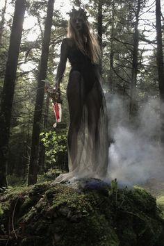 Grimms Fairy Tales. Pandora Ellis