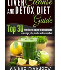 The gut plan diet the revolutionary diet for gut healthy weight liver cleanse and detox diet guide top 30 liver cleanse recipes to remove toxins forumfinder Gallery