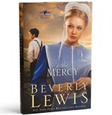 I love Beverly Lewis' books, and pretty much all Amish fiction books!