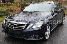 http://www.ibuywesell.com/en_SE/item/Mercedes-Benz+E+350+%C3%96rebro/45109/