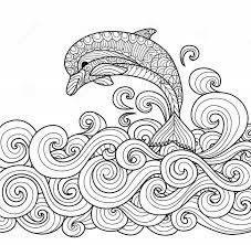 Resultado de imagen para mandalas de animales