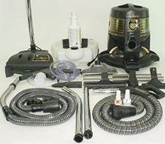 Rainbow Rexair E Series Canister Vacuum Wet Dry Rug Cleaning, Deep Cleaning, Rainbow Vacuum, Steam Cleaners, Vacuum Cleaners, Bagless Vacuum Cleaner, Look Good Feel Good, Canister Vacuum, Buy Bags