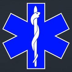 Paramedic/救急救命士・空挺衛生兵 #tomatoman714