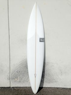 IW4 – Christenson Surfboards