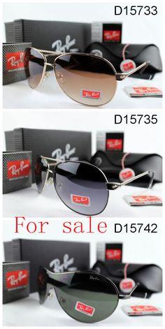 Wholesale RayBan Sunglasses,Buy Cheap RayBan Sunglasses Online,Discount RayBan  RayBan Eyeglasses,RayBan 14bee6568b