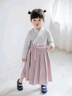 42 Ideas Baby Dress Pattern Outfit For 2019