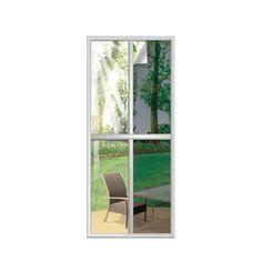 GILA 36-in W x 15-ft L Platinum Heat-Control Adhesive Window Film
