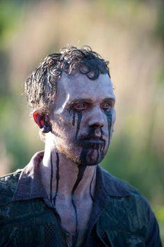 Zombie - Season 4