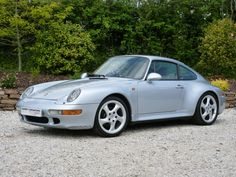 Porsche 993 Porsche 993. Many thanks for stopping by here. Listed below is a great photo for Porsche 993. We have been looking for this image via on line and it originated from trustworthy resource. If you would like for any unique fresh option for your household then the Porsche 993 graphic has to be on the top of guide or else you might use it for an optional idea. This image has been uploaded by mencariski tagged in Porsche 993 field. And we also believe it could be the most well liked…