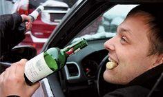 Мукачівські ППСники затримали п'яного водія на машині без номерних знаків з наркотиками у салоні - http://mukachevo.today/mukachivski-ppsniki-zatrimali-p-yanogo-vodiya-na-mashini-bez-nomernih-znakiv-z-narkotikami-u-saloni/