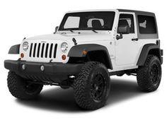 28 Best Jeeps Images Jeep Wrangler Jeep Jeep Wrangler