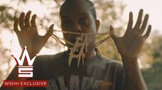 "Payroll Giovanni ""Where I'm From"" (WSHH Exclusive - Official Music Video)"