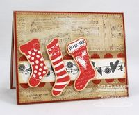 A Project by paperpursuits from our Stamping Cardmaking Galleries originally submitted 11/27/12 at 06:19 PM