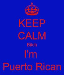 im puerto rican deal with it :)
