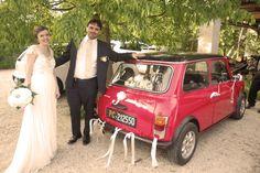 Cheese! La festa sta per iniziare. Noi siamo pronti, e voi? #weddingphotography #justmarried #wedding #ilmatrimonioperfetto #vivaglisposi #matrimonio