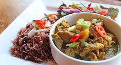 Enjoy a taste of the Caribbean in the heart of Chester. Savour either a two or three-course meal plus cocktails at Belly Full Caribbean Bar & Restaurant and save up to Course Meal, Chester, Restaurant Bar, Caribbean, Cocktails, Meals, Drink, Food, Craft Cocktails