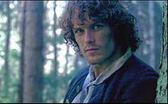 Sam/Jamie