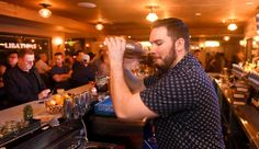 Here are the top 4 bars in Orange County to enjoy an artful cocktail – Orange County Register