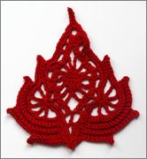 Irish lace | Entries in category Irish lace | Blog Sun-owl: LiveInternet - Russian Service Online Diaries
