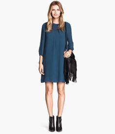 H&M Kurzes Kleid 29.90