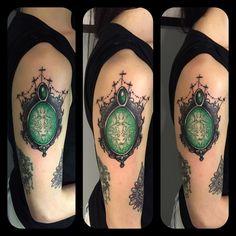 studi tatuaggi Brianza