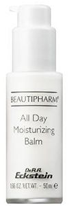 Skin-Spa :: Dr. Eckstein Beautipharm All Day Moisturizing Balm