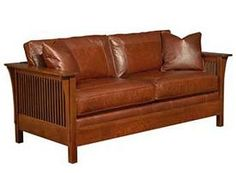 stickley furniture | when i think of stickley furniture i think of one thing the sales ...
