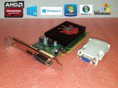 EBay Sponsored Lot of 60 Dell Optiplex 390 790 990 3010 7010 SFF